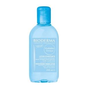 Bioderma Hydrabio Tonique Tonik 250 ml