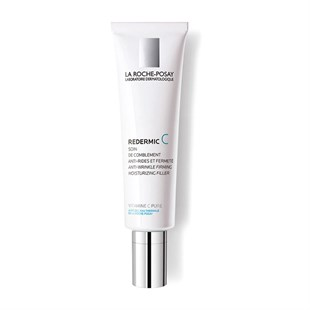 La Roche Posay Redermic C PS  40ml